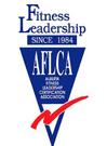 AFLCA