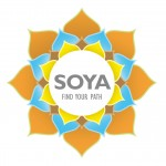 SOYA (South Okanagan Yoga Academy)
