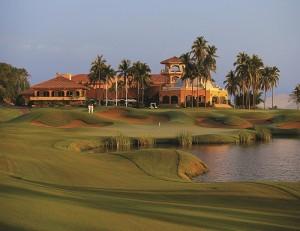 grand bay golf