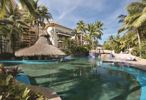 grand bay pool