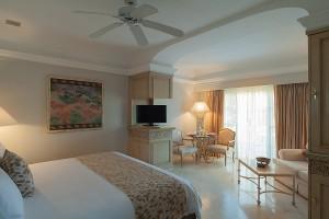 grand bay room