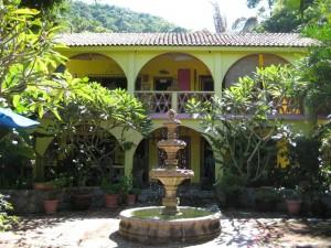 photo casa