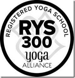 RYS_300_YOGA