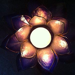 light_1